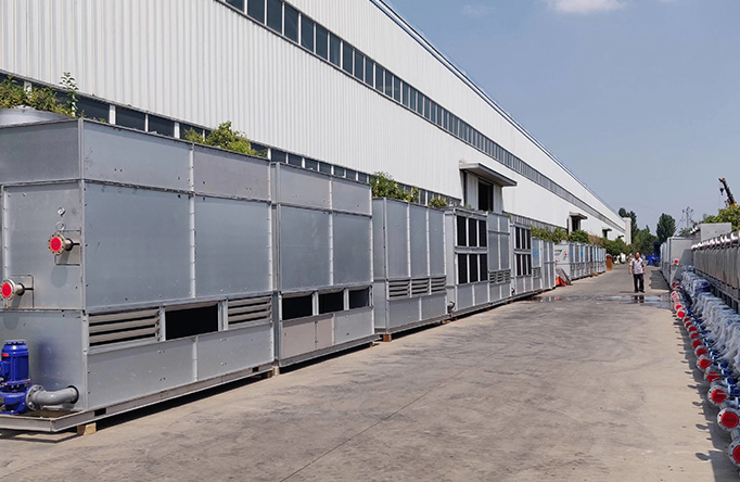 Enclosed-Water-Cooling-System-2