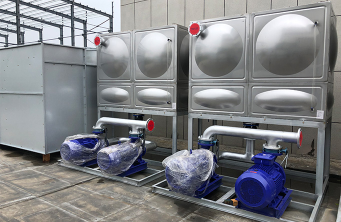 Enclosed-Water-Cooling-System-3