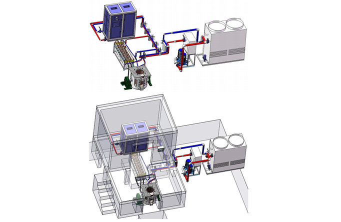 Enclosed-Water-Cooling-System-5