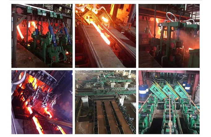 Countious-Casting-Machine-2