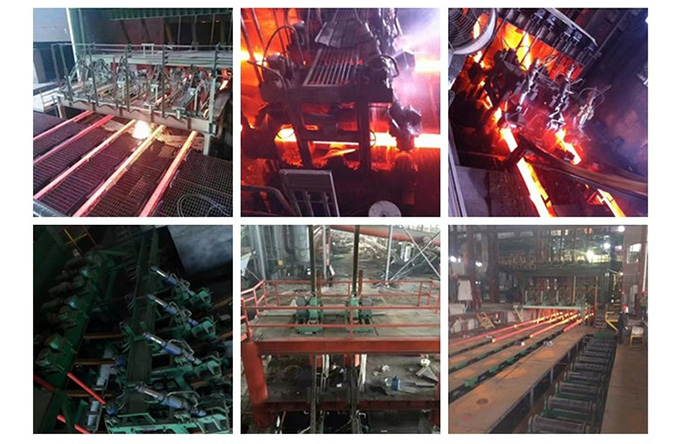 Countious-Casting-Machine-3