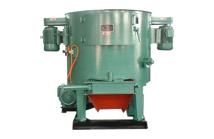 Sand-Mixer-Machine-1