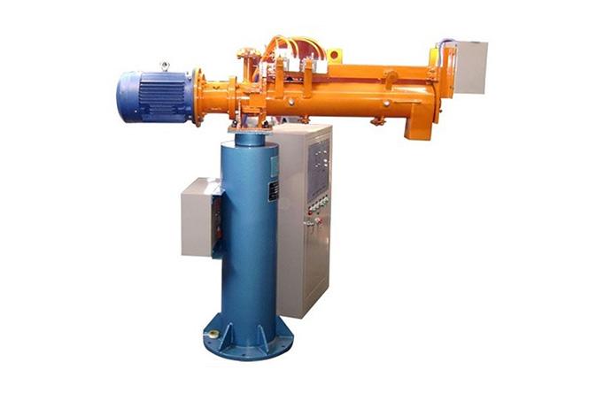 Sand-Mixer-Machine-2