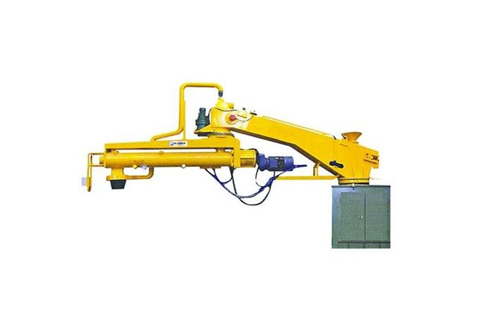 Sand-Mixer-Machine-3