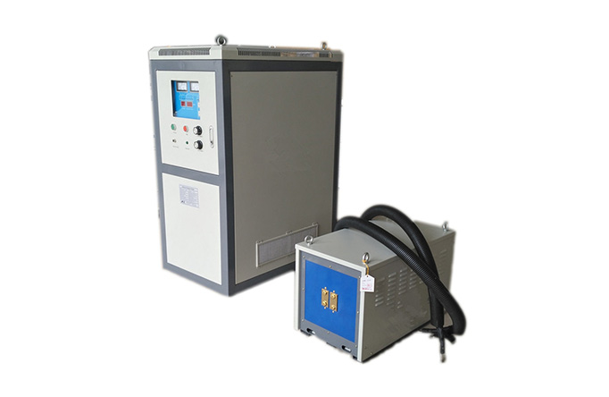Super-audio-frequency-heating-machine-1