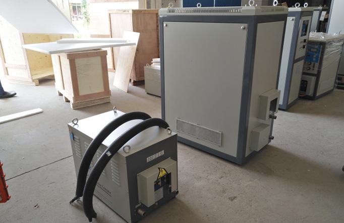 Super-audio-frequency-heating-machine-2